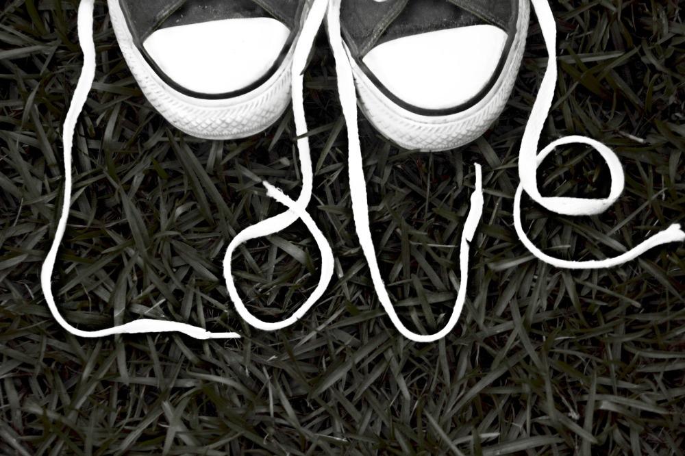 shoe-laces-349254